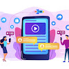 Cara Menjadi Internet Marketer Yang Handal, Ini 3 Tips Utamanya