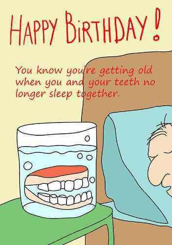 happy-birthday-old-man-pics