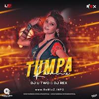 tumpa-sona-remix-dj-u-two-x-dj-rex