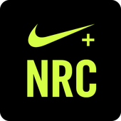 Download Aplikasi Nike+ Run Club untuk Android