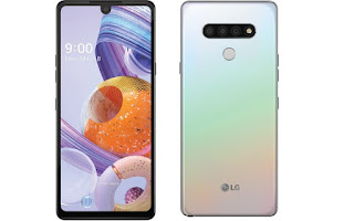 lg-stylo-6-boost-mobile