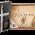 Divulgação | Exorcismo - Darkside Books