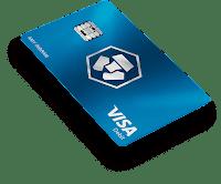 midnight_blue_crypto_card