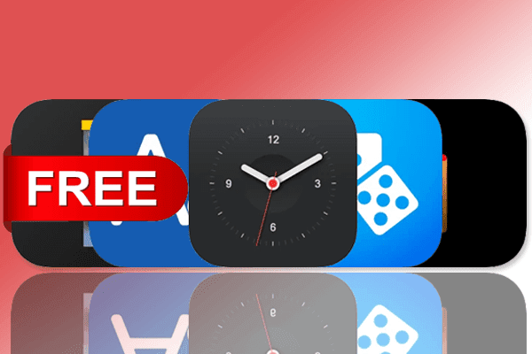 https://www.arbandr.com/2020/10/paid-iphone-apps-gone-free-today_26.html