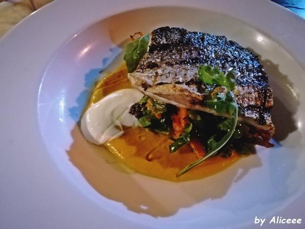 Salva-Vida-restaurant-Tel-Aviv-Review