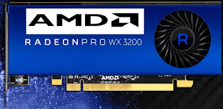 AMD or Nvidia  Which is the best ,and how to choose the best graphics card