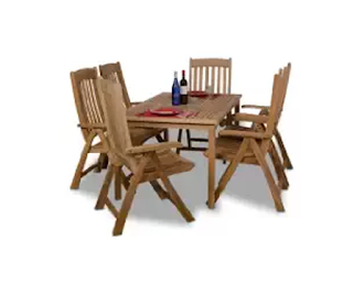 Outdoor Furniture, Outdoor Patio Furniture, Outdoor Teak Furniture, Teak Garden Furniture, Teak Patio Furniture, Teak Furniture,