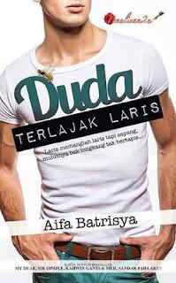 Duda Terlajak Laris - Tonton Full Episod [Akasia Terbaru TV3] - Gandingan Idris Khan & Zara Zya