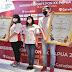 Pendaftaran Eksibisi Esport PON XX Papua Resmi Dibuka