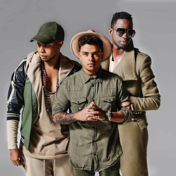 Dream Boyz Bis Zouk Download Download Mp3