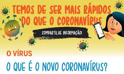 https://oglobo.globo.com/sociedade/coronavirus-servico/o-globo-lanca-guia-sobre-novo-coronavirus-para-ser-compartilhado-24302471