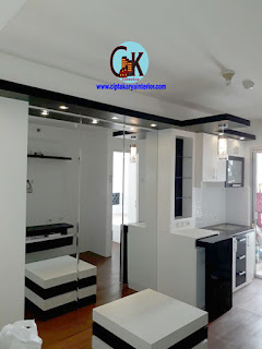 interior-deluxe-full-furnish-kalibata-city-2-bedroom
