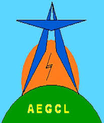 AEGCL 2020 Jobs Recruitment of Asst Manager and Jr Manager Posts
