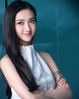 list film Jing Tiang