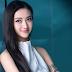 Film Film yang Diperankan oleh Jing Tian