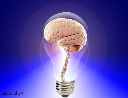 التمارين العقلية لتنشيط خلايا المخ