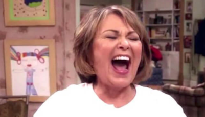 """Ratings: """"The Conners"""" Beaten By Everything, Drops in Total Viewers and Demo as ABC Orders Only 1 More Episode"""