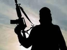 আইএস জঙ্গীদের মধ্যে ৭০% পাকিস্তানি জঙ্গী, সমীক্ষায় উঠে এল রিপোর্ট