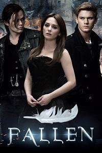 fallen 2008 full movie download