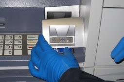 Apakah Kartu ATM Yang Disable Bisa Diaktifkan Kembali? Begini Caranya