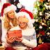 Regali di Natale per lui: quest'anno sorprendilo con un regalo beauty