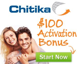 Pay Per Click (PPC) Chitika