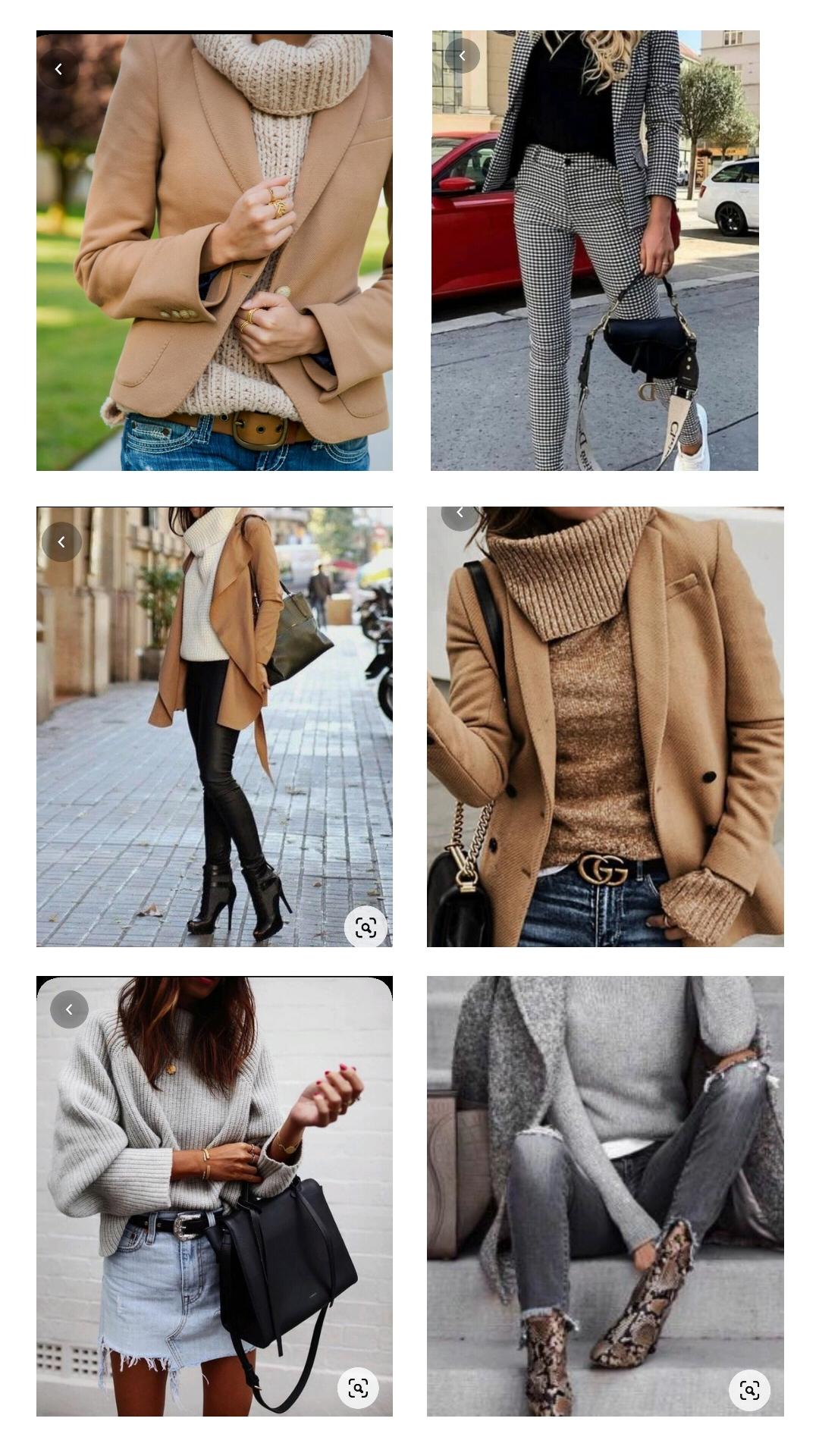 Modowy poradnik - Styl casualowy - czym się charakteryzuje, jak go nosić, kiedy nosić i jak tworzyć stylizacje?