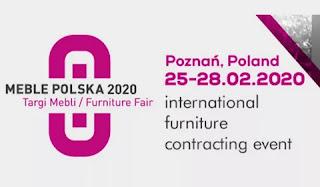 Самая патриотичная выставка Польши