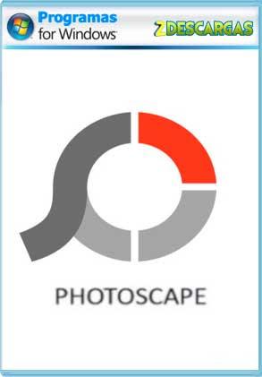 PhotoScape X Pro 2021 Multilenguaje Full Español [Mega]