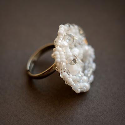 подарок на 25 лет девушке шикарное кольцо оригинальный подарок девушке на день рождения