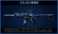 OA-93 MNB4