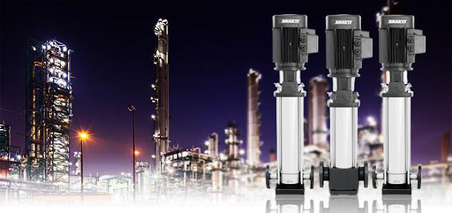 Why you should buy Shakti pumps online   Pumpkart.com