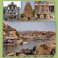 http://myjourneysinindia.blogspot.in/2016/04/hampi-and-nearby-places.html