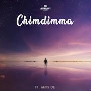 Chimdimma - EC Amplify ft Mills UE