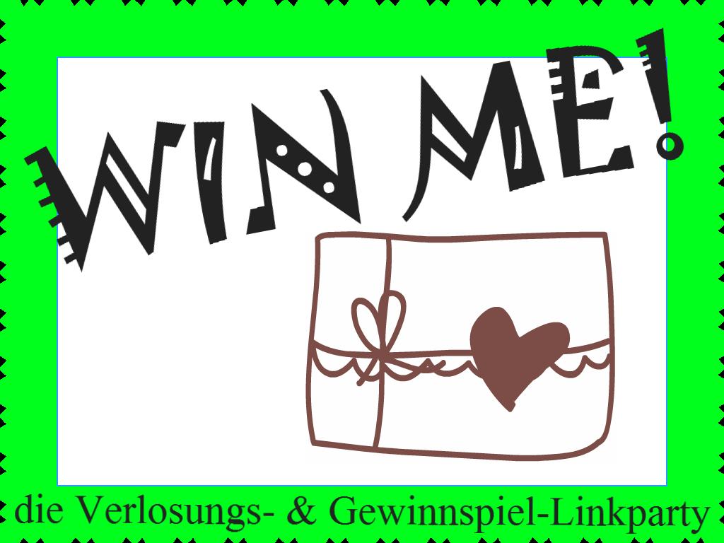 http://fraulockenaeht.blogspot.de/p/verlosungen.html
