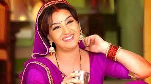 Welcome bhabhi quotes: Rishta shayari facebook