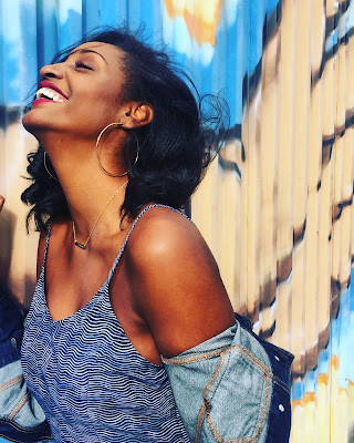5 Must Try Summer Hair Styles For Natural Hair
