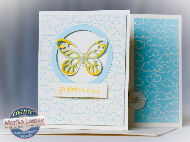 watercolor_wongs_stampinup
