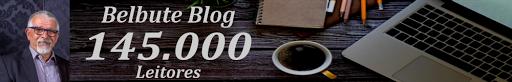 Belbute Blog