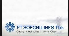 SOCI Saham SOCI | Soechi Lines (SOCI) Tangkap Peluang Aturan Asas Cabotage Pelayaran