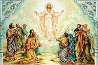 Resultado de imagen para Marcos 16,12-13