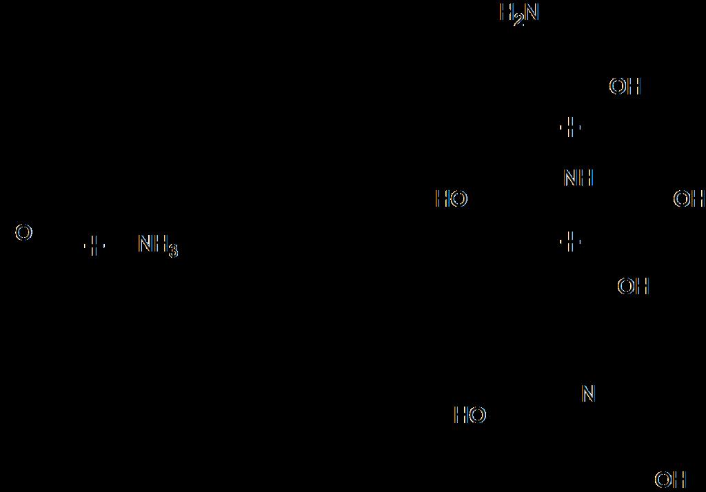 Monoethanolamine, MEA Mã Lai (Petronas)
