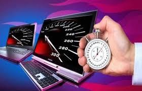 5 خطوات لتسريع جهاز الكمبيوتر الخاص بك