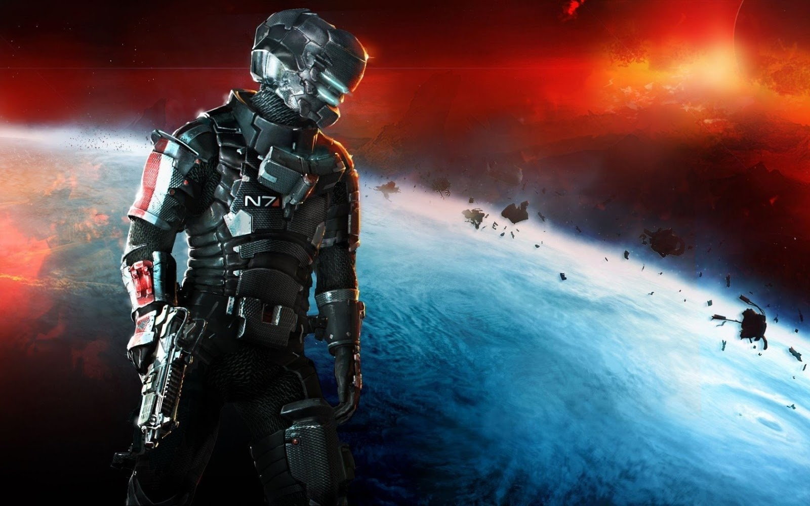 free download dead space 2 game for pc