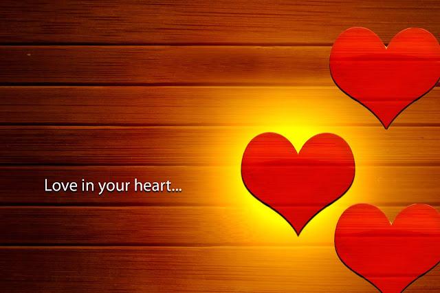 romantic wallpaper hd 1080p free download