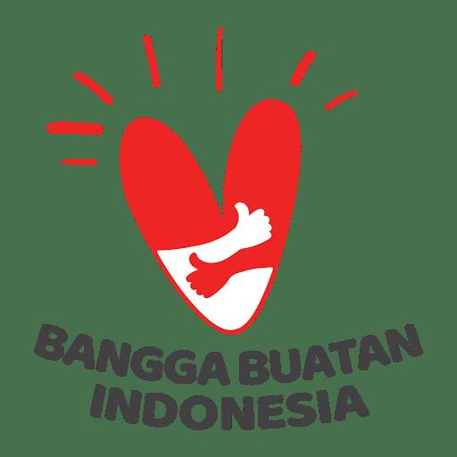 download hut republik indonesia ke 75