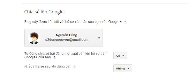 học cách seo blogspot online