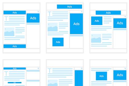 Tips atau Cara Agar Blog Kita Dapat diterima Google AdSense