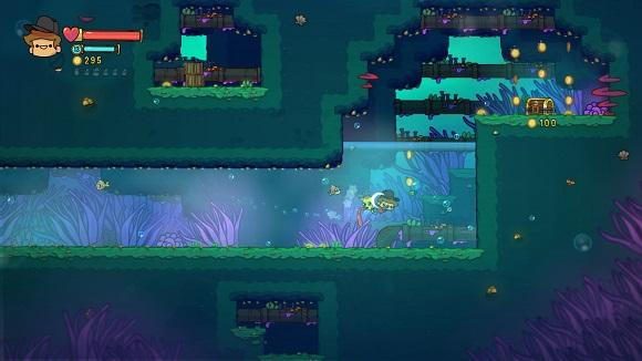 the-adventure-pals-pc-screenshot-www.deca-games.com-4