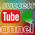 How to create youtube channel and earn step by step process (Hindi)